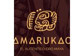 Amarukao