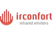 IRconfort