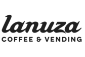 Lanuza. Coffee & Vending
