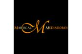 Mariscal Mediadores