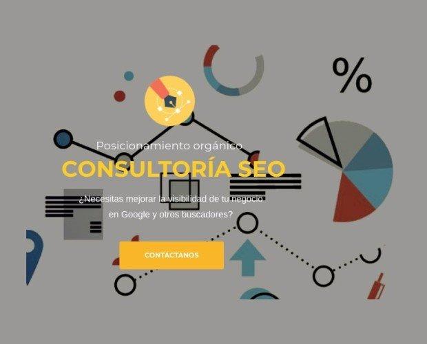 Agencias de Marketing.Marketing de contenidos, estrategias de SEO, SEM e informes de analítica web.
