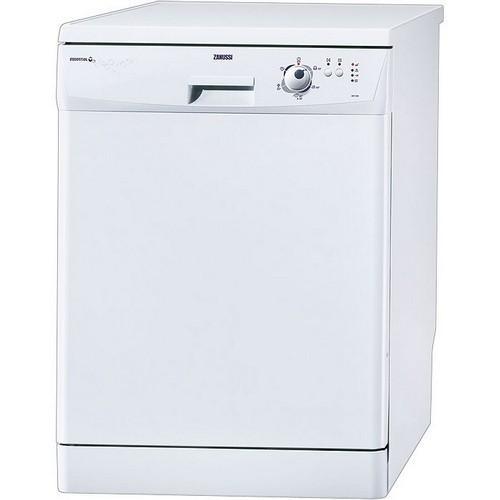 Lavavajillas.Proveedores de maquinaría para hostelería