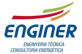 Enginer.eu
