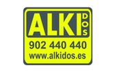 Alkidos