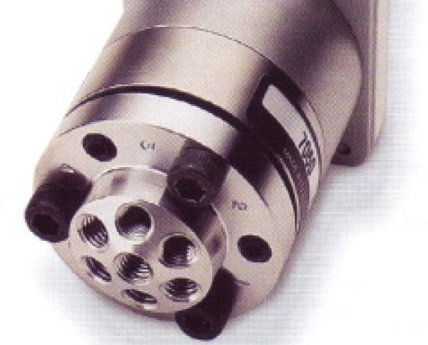 válvulas inyectoras. válvulas de inyección