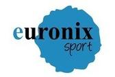 Euronix Metal
