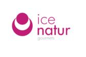 Ice Natur