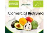 Biofruma