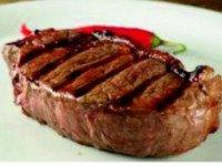 Proveedores Carne de bovina
