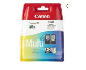 Canon. Cartucho de Tinta Canon Original y Compatible
