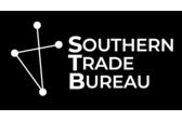Southern Trade Bureau