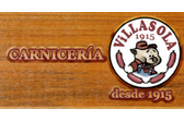Carnicería Villasola 1915