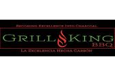 GrillKing BBQ