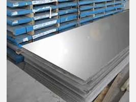 Metales y miner a en valencia - Normativa detectores de metales ...