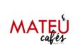 Cafés Mateu