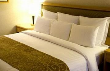 Im genes de boilabed - Ropa de cama para hosteleria ...