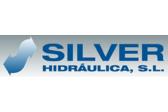Silver Hidraulica
