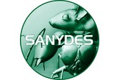 Sanydes