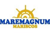 Mariscos Maremagnum