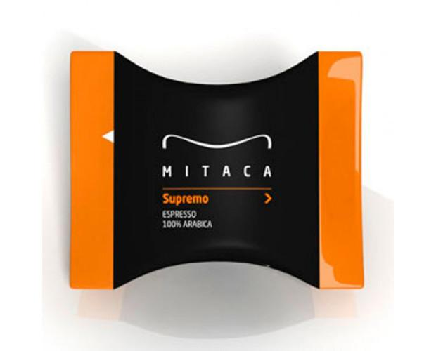 Mitaca Supremo. Un café con un equilibrio perfecto