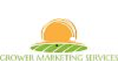 Grower Marketing Services