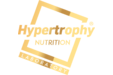 Laboratorios Hypertrophy Nutrition Europe