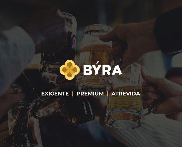 BYRA-cerveza-artesana-natural-premium-cr.