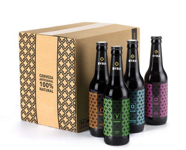 BYRA-cerveza-artesanal-pack-alphabet-002.