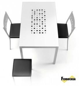 Mesas.Proveedores de mesas y sillas