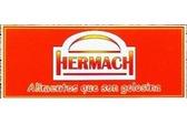 Hermach