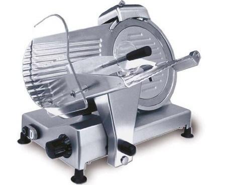 Cortadoras de Pan.Todo en maquinaría auxiliar