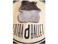 Trufas Entrad Ballet