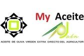My Aceite Jaén