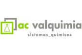 AC Valquimia