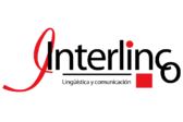 Interlinco Servicios Lingüísticos