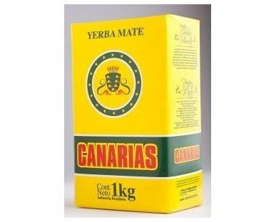 Yerba Mate . Infusiones