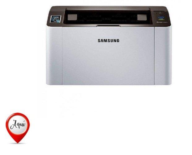 Impresora Samsung. Impresora Samsung wifi láser m2026w - 20ppm - 1200x1200ppp - bandeja entrada 150 hoj