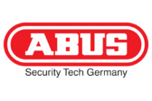 ABUS Ibérica Productos de Seguridad