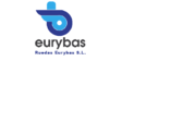 Rueda Eurybas