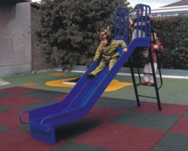 Equipamiento para Parques de Entretenimiento.columpios para niños