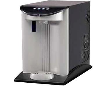 Equipos Domésticos de Tratamiento del Agua.Máquina de agua