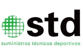 STDSPORT