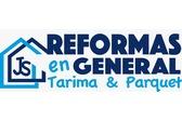 Reformas en General