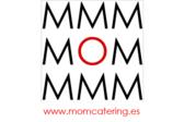 Momcatering