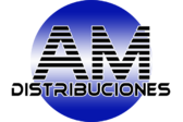 AM Distribuciones