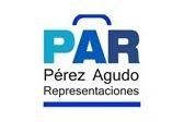 Pérez Agudo Representaciones