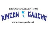Rincón Gaucho Productos Argentinos