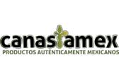 CanastaMex