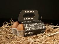 Proveedores Huevos ecológicos