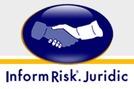 InforRisk Juridic